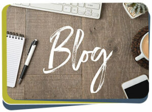 Blogs - Prabhdeep K. Gill DDS in Fresno, CA