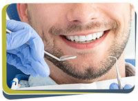 Dental Checkups and Cleaning Treatment Near Me in Fresno, CA