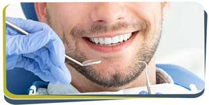 Dental Check-ups and Cleaning Near Me in Fresno, CA
