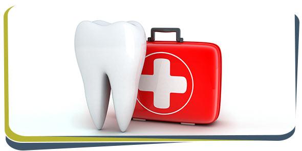 Emergency Dentist Near Me in Fresno, CA