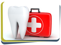 Dental Emergencies Near Me in Fresno, CA