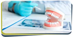 Affordable Dentures Near Me in Fresno, CA