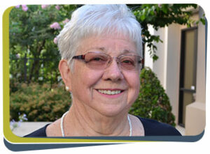 Meet Donna atDental Practice ofPrabhdeep K. Gill DDS in Fresno, CA