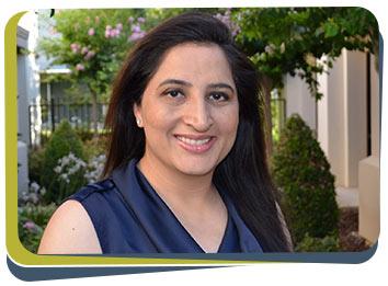 Meet Our Provider Dr. Prabhdeep K. Gill DDS in Fresno, CA