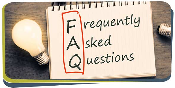 Frequently Asked Questions at Prabhdeep K. Gill DDS in Fresno, CA