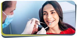 General Dentistry Near Me in Fresno, CA