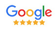 Patient Reviews of Prabhdeep K. Gill DDS in Fresno, CA