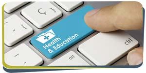 Health Education at Prabhdeep K. Gill DDS in Fresno, CA