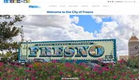 Local Resources for City of Fresno, CA Residents