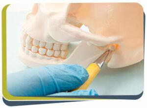 Maxillofacial Surgery Near Me in Fresno, CA