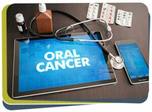 Oral Cancer Screening Near Me in Fresno, CA