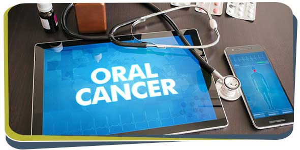 Oral Cancer Screening Clinic Near Me in Fresno, CA