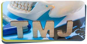 Temporomandibular Joint Dysfunction (TMJ) Specialist  Near Me in Fresno, CA