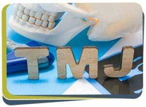 Tempromandibular joint disorders (TMJ) Near Me in Fresno, CA
