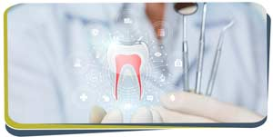 Tooth Restoration Specialist Near Me in Fresno, CA