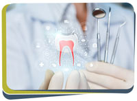 Tooth Restoration Treatment Near Me in Fresno, CA